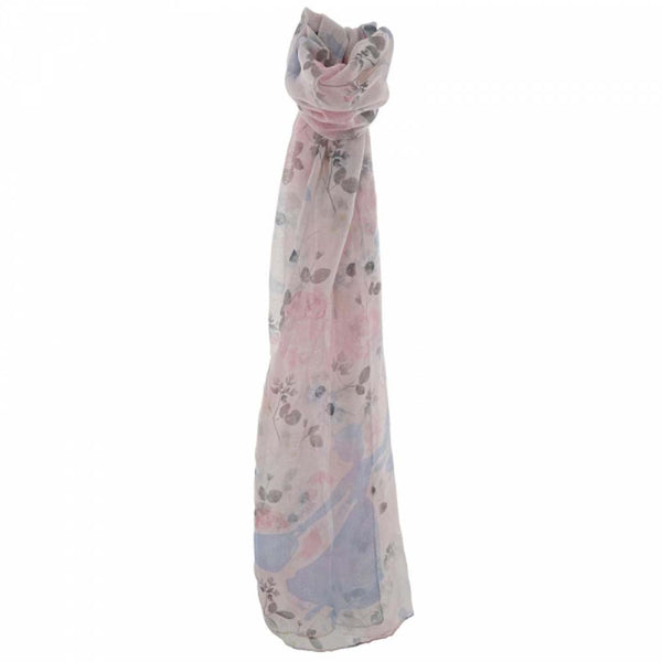 Enesco MARY POPPINS SCARF POLYESTER  A29806