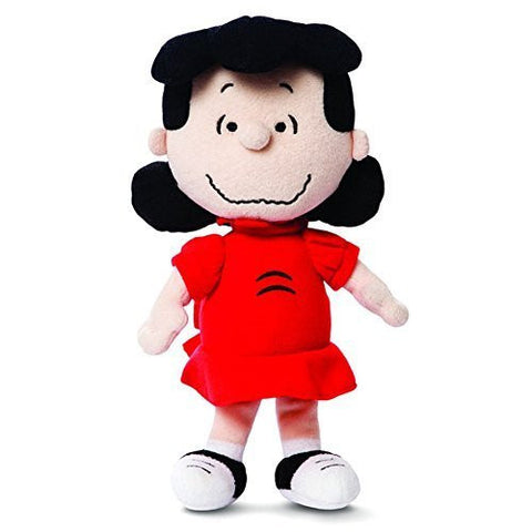 Peanuts Lucy 25cm Snoopy