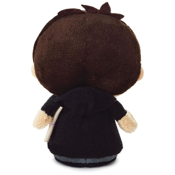 Hallmark Harry Potter Itty Bitty Soft Toy 11cm
