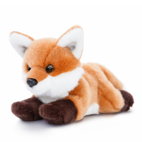 Aurora Luv To Cuddle Fox Soft Toy 28cm