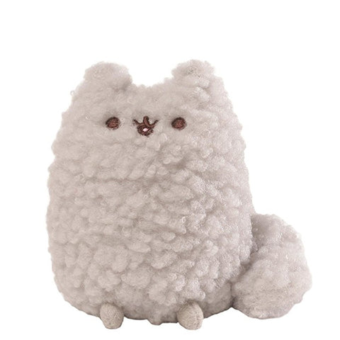 GUND Pusheen  Stormy Small soft toy