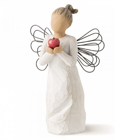 Willow Tree FIGURINE YOU'RE THE BEST 26248 14cm