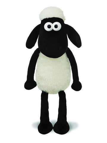 Aurora SHAUN THE SHEEP 61174 Soft Toy 35 cm