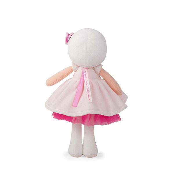 Kaloo K962076 Tendresse My First Soft Doll Perle K, 32 cm / 17.7''