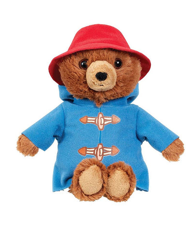 Rainbow Designs Paddington Movie Soft Toy NEW w/ Tags