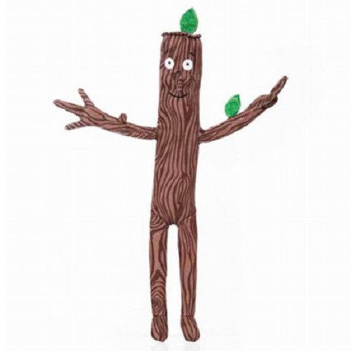 Aurora The Gruffalo STICK MAN 60573