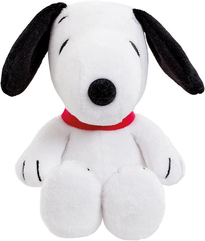 Rainbow Designs Peanuts Small Snoopy Soft Toy