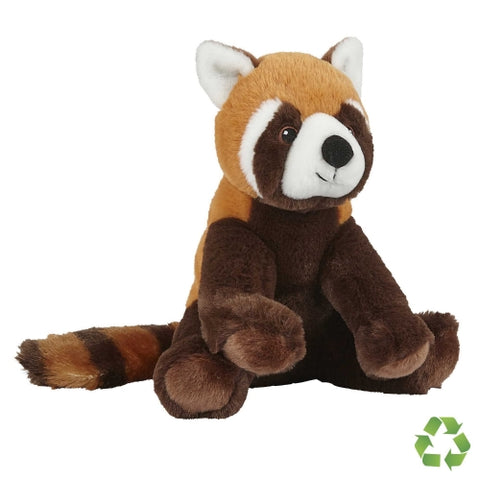 Ravensden Eco Collection RED PANDA FR001RP