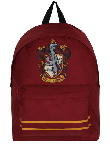 Harry Potter GryffindorRucksack