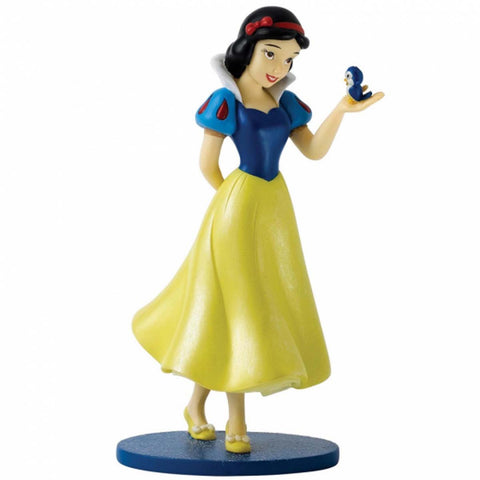 Disney Enchanting THE FAIREST OF THEM ALL SNOW WHITE  Figurine A28400