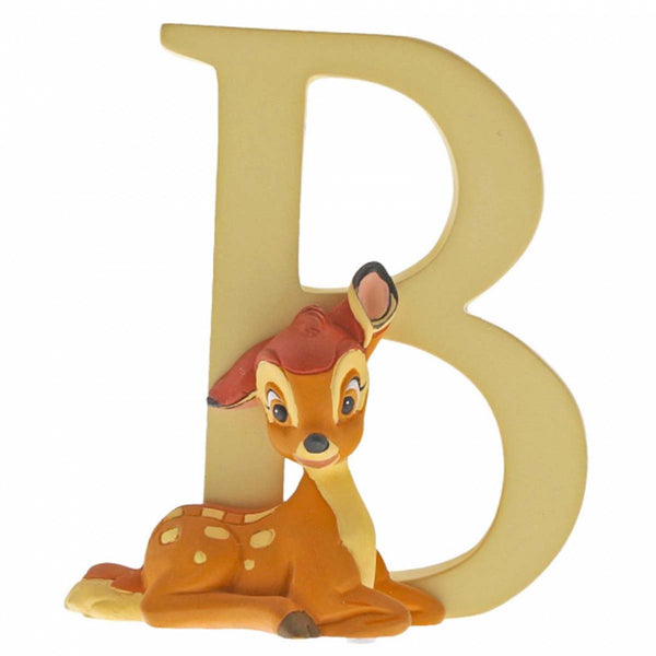 Enchanting Disney Collection B' - BAMBI A29547