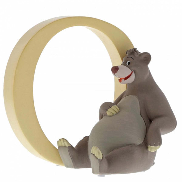 Enchanting Disney Collection O' - BALOO A29560