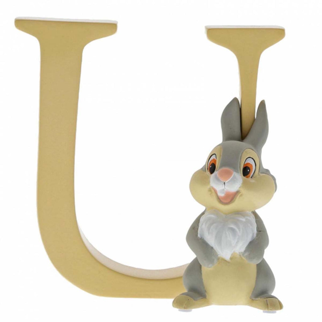 Enchanting Disney Collection U' - THUMPER A29566
