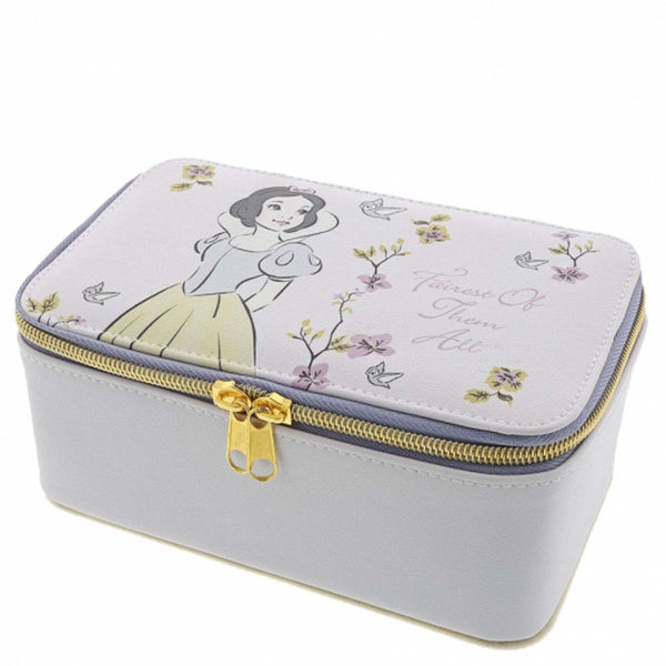 Enchanting Disney Collection SNOW WHITE JEWELLERY BOX A29610