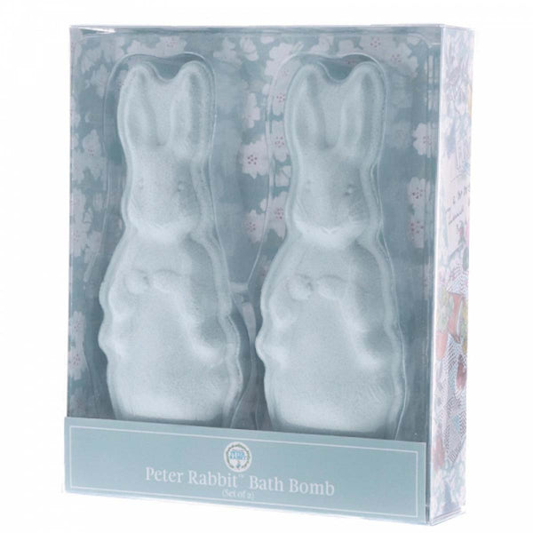 Beatrix Potter PETER RABBIT BATH BOMB A29646