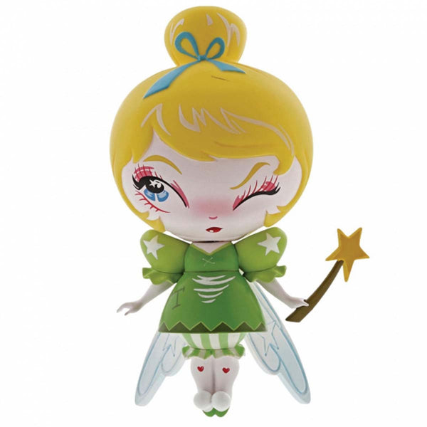 The World of Miss Mindy Presen MISS MINDY TINKER BELL VINYL A29726