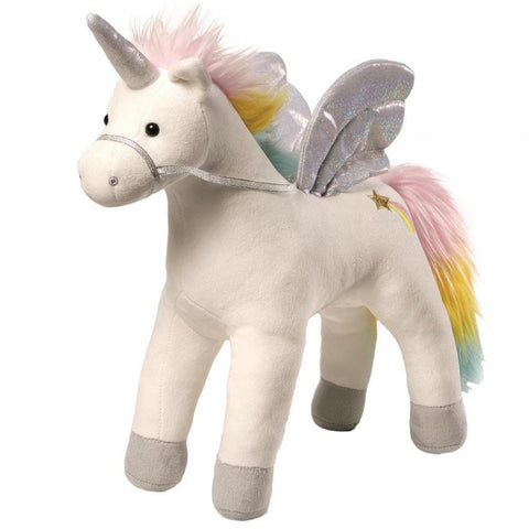 My Magical Light & Sound Unicorn Plush Soft Toy 54cm