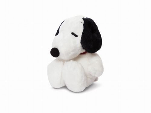 Peanuts Snoopy 7.5 Inch Plush Toy Brand New,