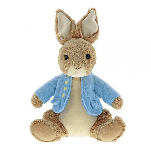 Beatrix Potter Peter Rabbit Extra Large Plush 38cm