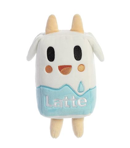 Aurora World Tokidoki Latte Plush Toy