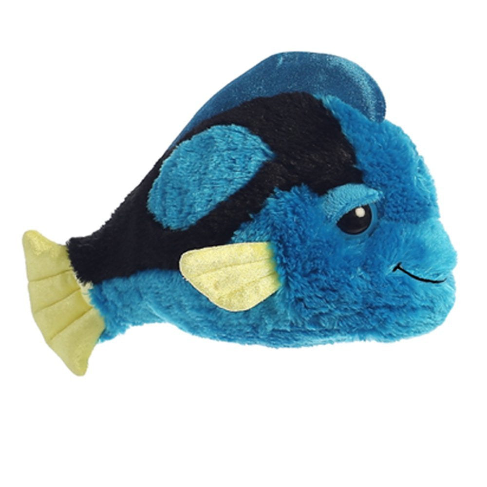 Aurora World Dreamy Eyes Tango Wango Fish Plush Toy