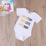 Matching Super Mommy, Kid & Baby T-Shirts