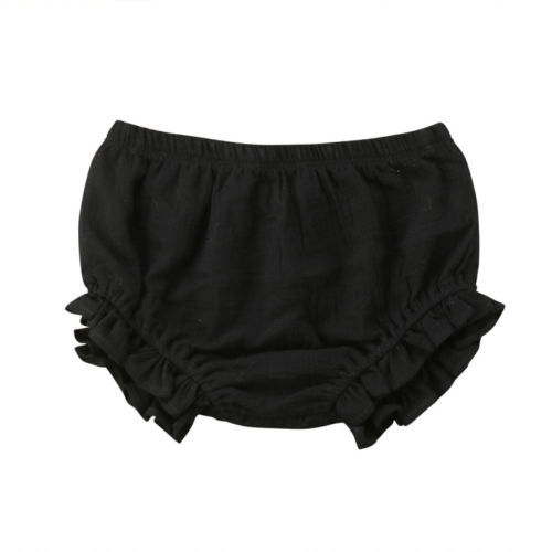 Bayle Bloomers