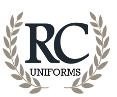 RC Uniforms