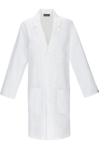 Cosmetology Lab Coat - RC Uniforms