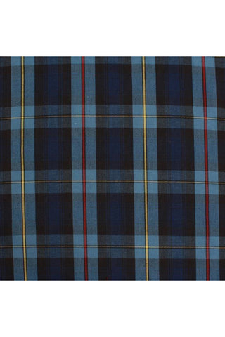 Plaid 41 Hipster Skort - RC Uniforms
