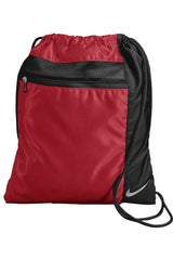 P.E. Cinch Bag - RC Uniforms