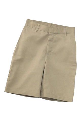 Boys Long Shorts - RC Uniforms