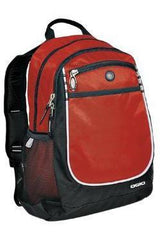 Ogio Backpack - RC Uniforms