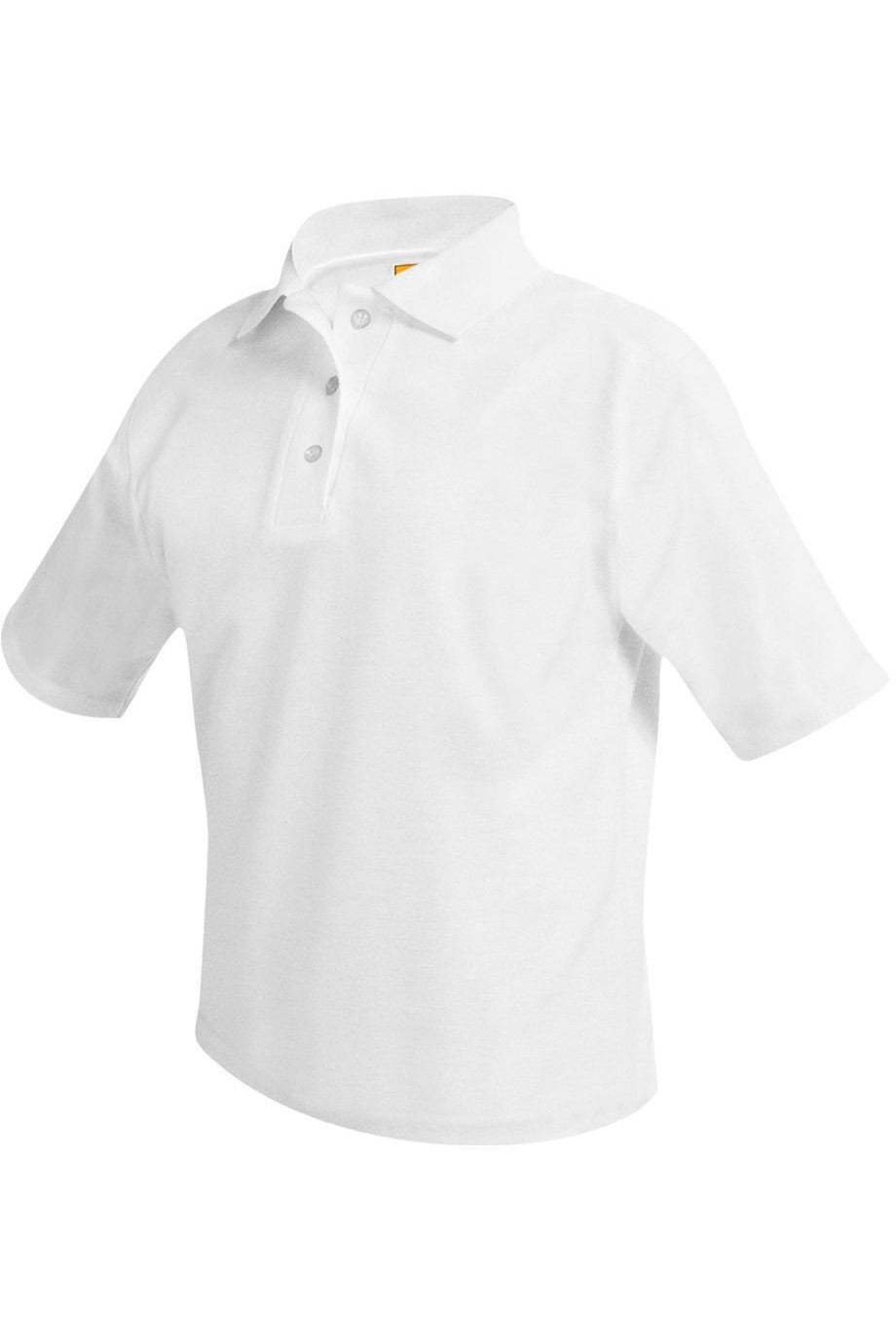 Polo Shirt - RC Uniforms