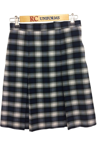 Pleated Skirt - RC Uniforms