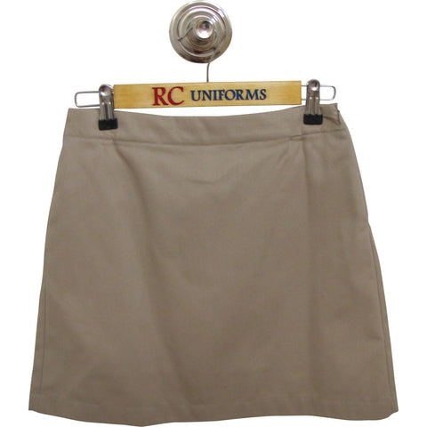 A-line Skort - RC Uniforms