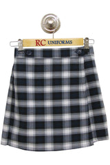 Flap Skort - RC Uniforms