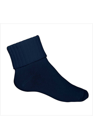 Boys Crew Socks - RC Uniforms