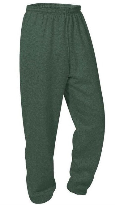 Fleece Sweatpants - RC Uniforms