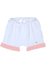 Hide-ees Bloomers - RC Uniforms