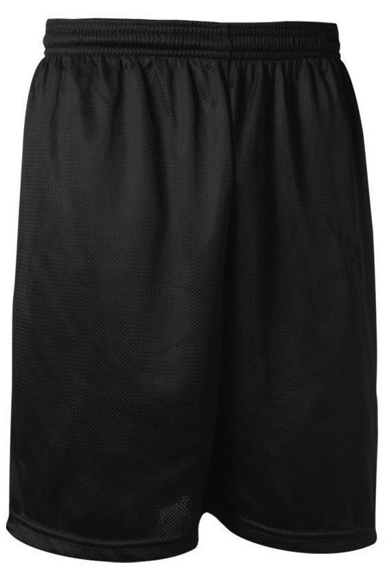 Mesh P.E. Shorts - RC Uniforms