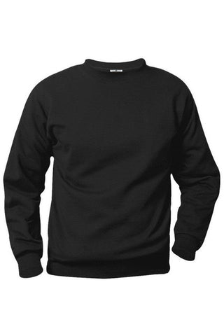 Crewneck Sweatshirt - RC Uniforms