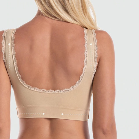 MyPeachies Ultra-Lift Bra