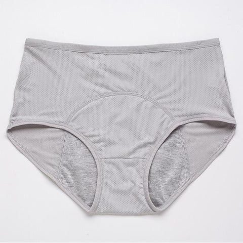 MyPeachies Period Panties