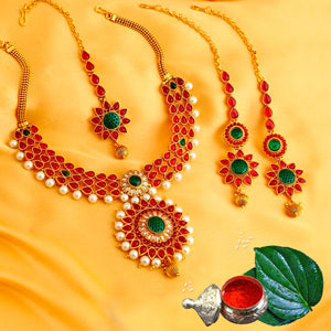 0ea8d17e8 Sukkhi Fashion Jewellery- Indian Ethnic and Fashion Jewellery Online