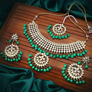 Sukkhi Fashion Jewellery Indian Ethnic And Fashion Jewellery Online