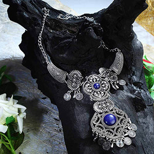 137c5335a92d Sukkhi Fashion Jewellery- Indian Ethnic and Fashion Jewellery Online