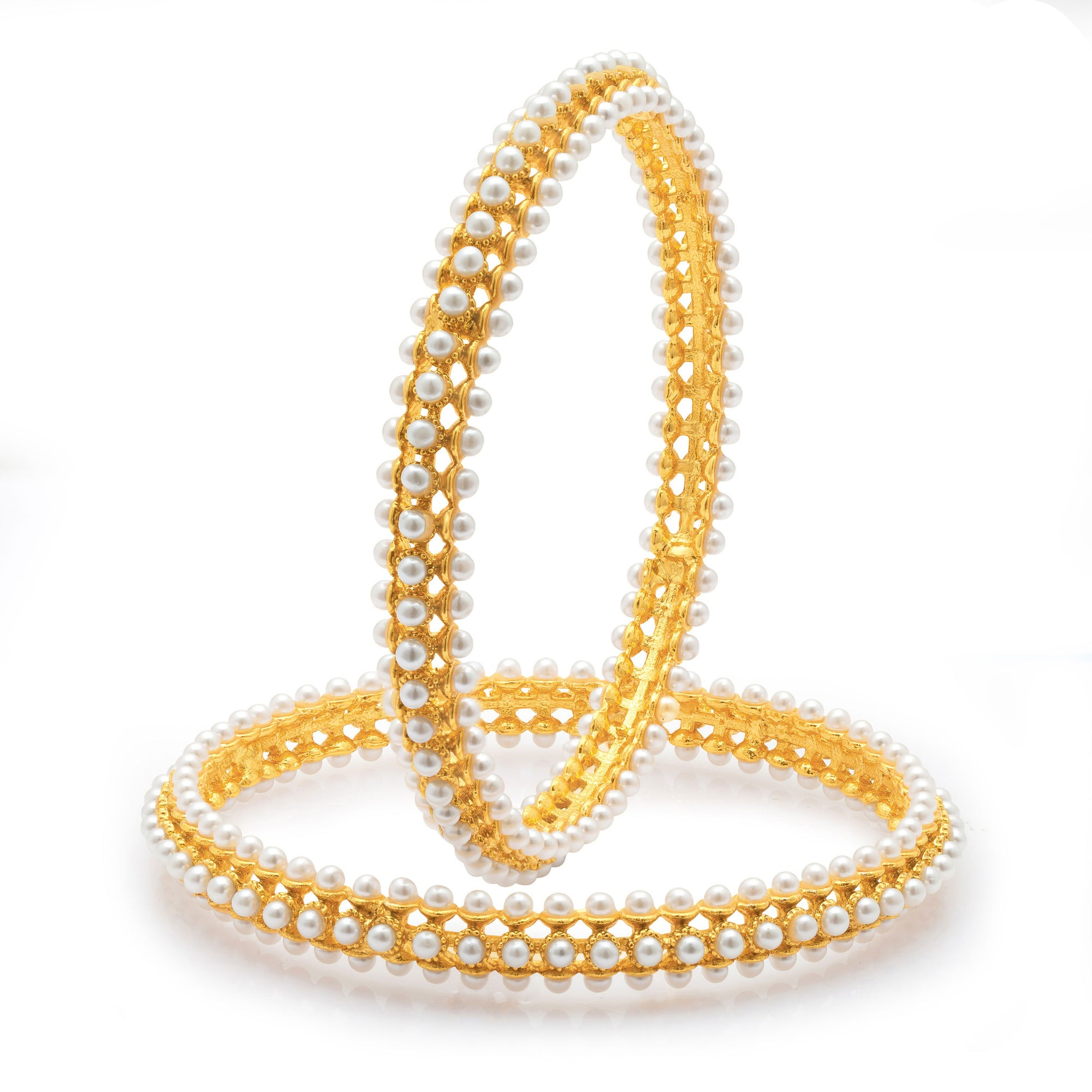 of multi plated design en jewelry set pieces ae bangles pcs buy gold