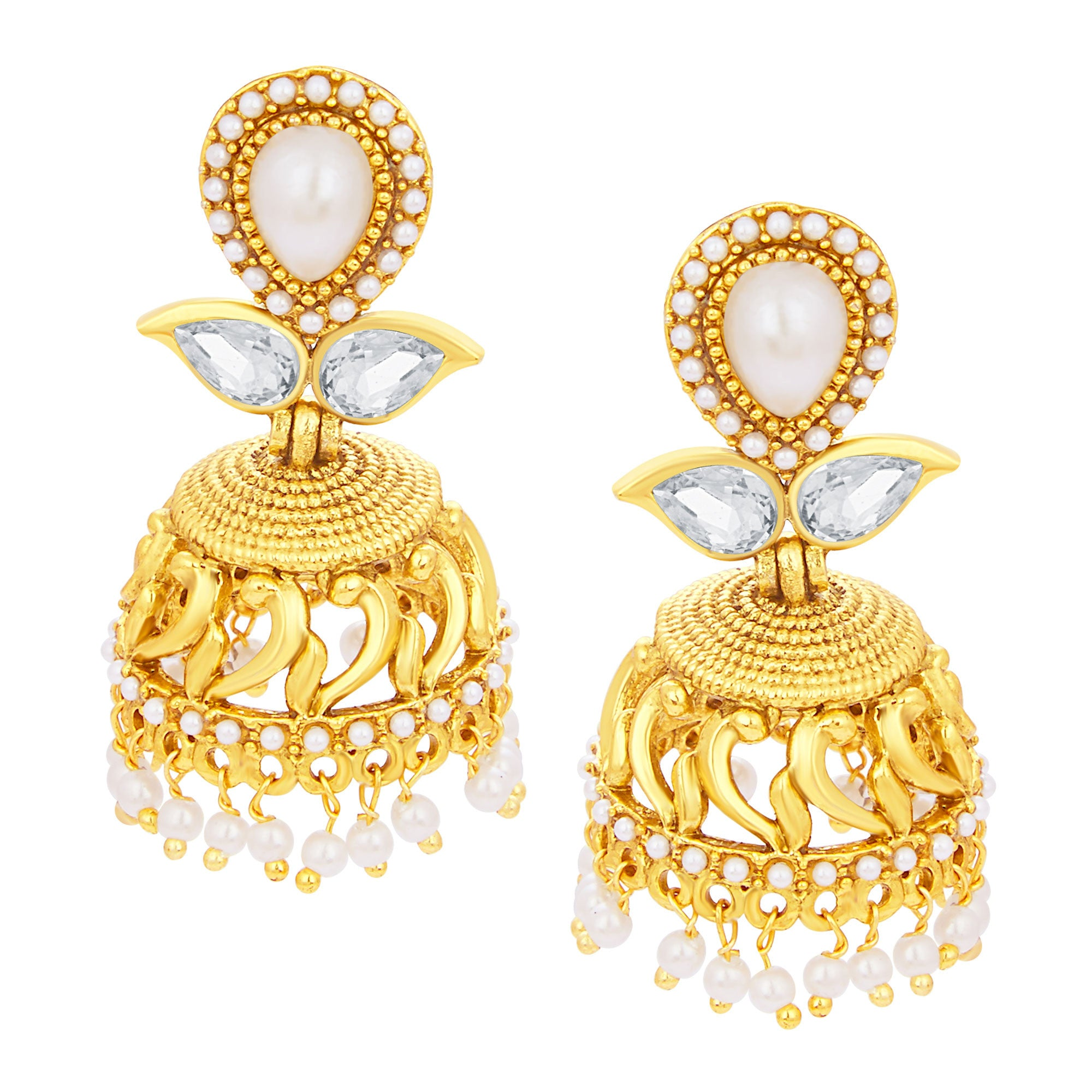 earrings store diamond diamon jewelry com american indian swasam stone cz