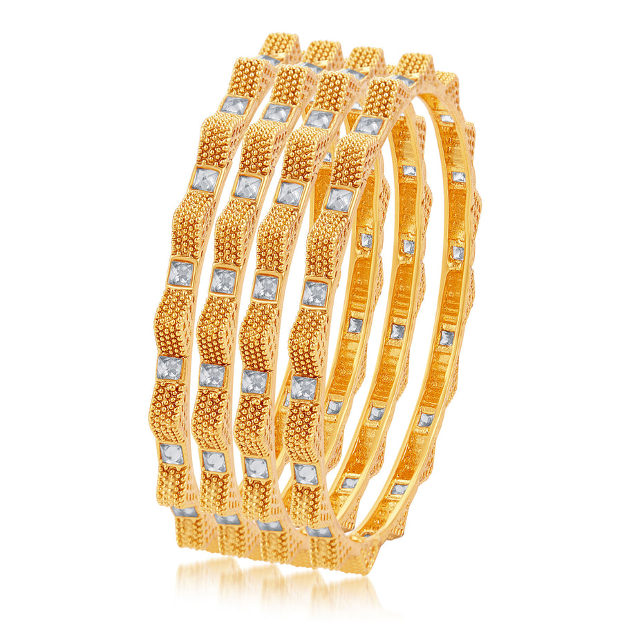 color from bracelet bangles for lock solid order created women and item ouro jewelry on bijoux min pulseira in bangle silver gold accessories